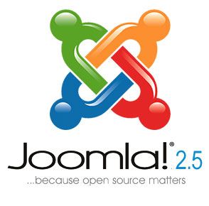 Joomla | Open Source Matters