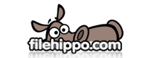 Filehippo Update CHecker jetzt auch in Deutsch